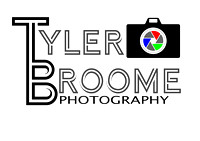 Tyler-Broome-Photography-Website